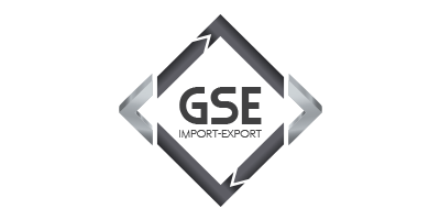 gse import